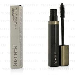 Laura Mercier 罗拉玛斯亚 - Extra Lash Sculpting Mascara - # Black Onyx