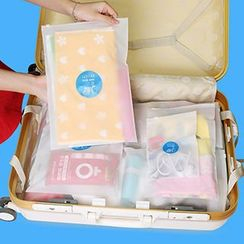 HINCLOUD - Travel Organizer Bag