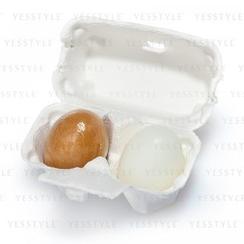 Tony Moly - Egg Pore Shiny Skin Soap