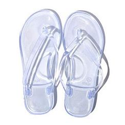 Shibu - Jelly Flip-flops