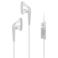 Titanus - In-Ear Earphone