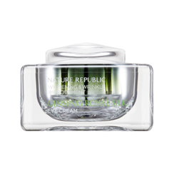 Nature Republic - Ginseng Royal Silk Eye Cream 25ml