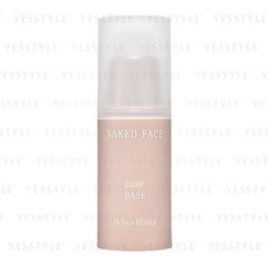 Holika Holika - Naked Face Glow Base