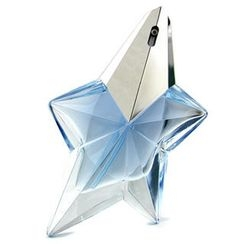 Thierry Mugler - Angel Eau de Parfum Natural Spray