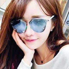 UnaHome Glasses - Sunglasses