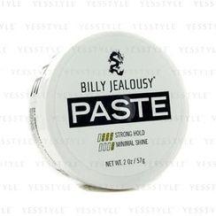 Billy Jealousy - Sculpt Friction Fiber Paste