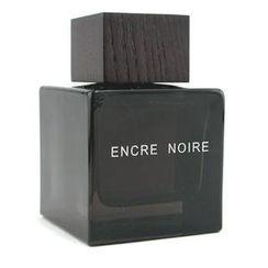 Lalique - Encre Noire Eau De Toilette Spray