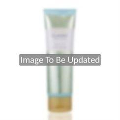 It's skin - Classic Hand Cream Soft & Fresh 130ml