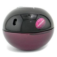 DKNY - 夜苹果 香水喷雾