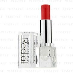 Rodial - Glamstick Tinted Lip Butter SPF15 - # Psycho