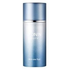VONIN - Pure All-in-one Fluid 100ml
