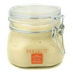 Borghese - Sali Esfoliante Salt Scrub