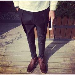 Kieran - Slim Fit Pants
