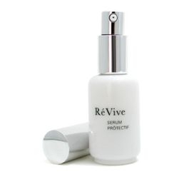 Re Vive - Serum Protectif