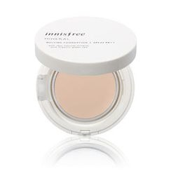 Innisfree - Mineral Melting Foundation SPF 32 PA++ (#01 Light Beige)