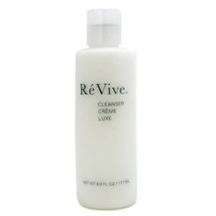 Re Vive - Cleanser Creme Luxe (Normal to Dry Skin)