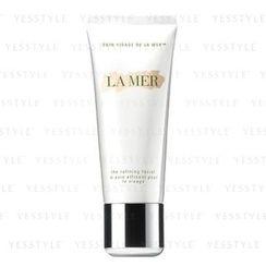 La Mer - The Refining Facial