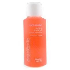 Academie - Hypo-Sensible Purifying Toner