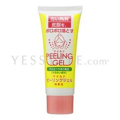 LUCKY TRENDY - Peeling Gel
