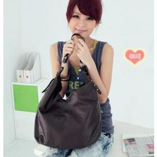Love Bags - Hobo Bag