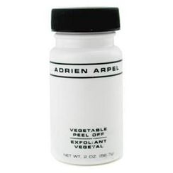 Adrien Arpel - Vegetable Peel Off