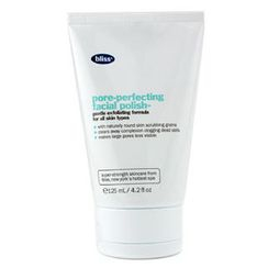 Bliss - Pore Perfecting Facial Polish