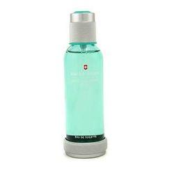 Victorinox - Mountain Water Eau De Toilette Spray