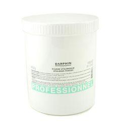 Darphin - 活化滋润面膜粉