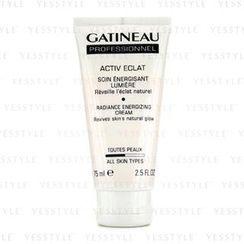 Gatineau - Activ Eclat Radiance Energizing Cream