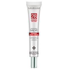 MEDI-PEEL - Whitening Salve Toning Spot Cream 40ml