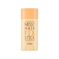 A'PIEU - Messy Hair Fix Stick