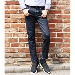 ABOKI - Slim-Fit Jeans