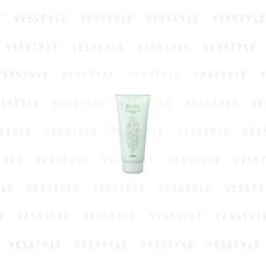 SANA 珊娜 - Natural Resource Cleansing Gel Cream