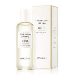 Innisfree - Perfumed Diffuser (#0805 Sparkling Spring) 100ml