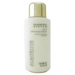 Academie - Scientific System Make-Up Remover