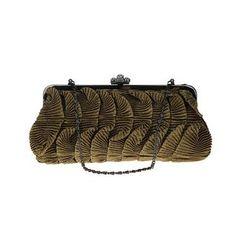 Glam Cham - Embellished Handbag