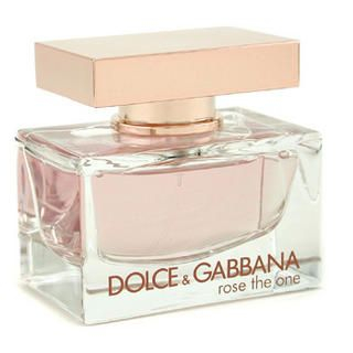 Dolce & Gabbana - Rose The One Eau De Parfum Spray