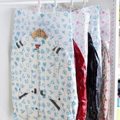 Home Simply - Hanging Garment Bag