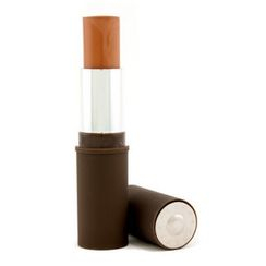 Becca - Stick Foundation SPF 30+ - # Hazelnut