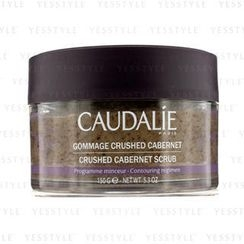 Caudalie Paris - Crushed Cabernet Scrub