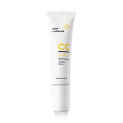 banila co. - It Radiant CC Sun Base SPF50+ PA+++ 30ml