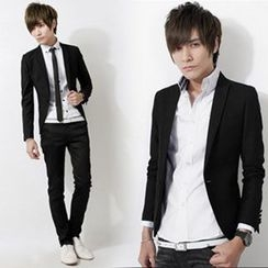 Maldini - Slim Fit Blazer