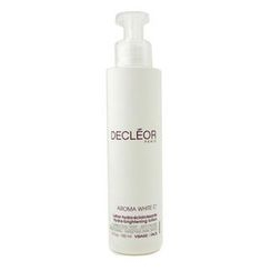 Decleor - Aroma White C+ Hydra-Brightening Lotion