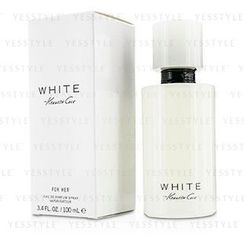 Kenneth Cole - White Eau De Parfum Spray