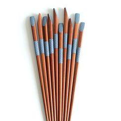 PINOLI - 五件套: 筷子