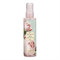 Skinfood - Rose Essence Moist Make Up Fixer 80ml