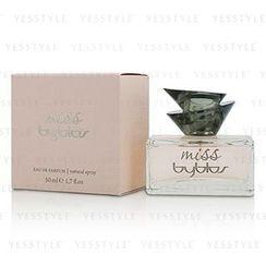 Byblos - Miss Byblos Eau De Parfum Spray