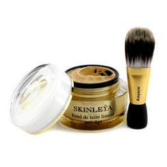 Sisley - Skinleya Anti Aging Lift Foundation - # 11 Sweet Shell