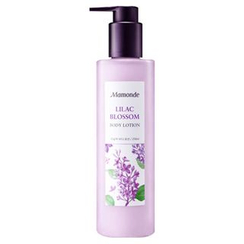Mamonde - Lilac Blossom Body Lotion 250ml