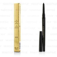 Kevyn Aucoin - The Precision Eye Definer (Vanta) (Black)